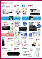 Ofertas de Infocoste, Black Friday