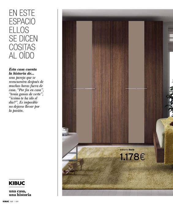 Elegant Ofertas De Kibuc, Una Casa, Una Historia