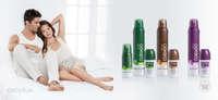 Desodorantes Cuidado Deliplus, para pieles que necesitan más cuidado y suavidad