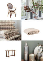 Ofertas de Homedesign, Originals