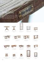 Ofertas de Homedesign, Originals