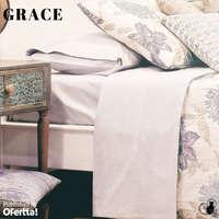 Grace: Nueva Colección