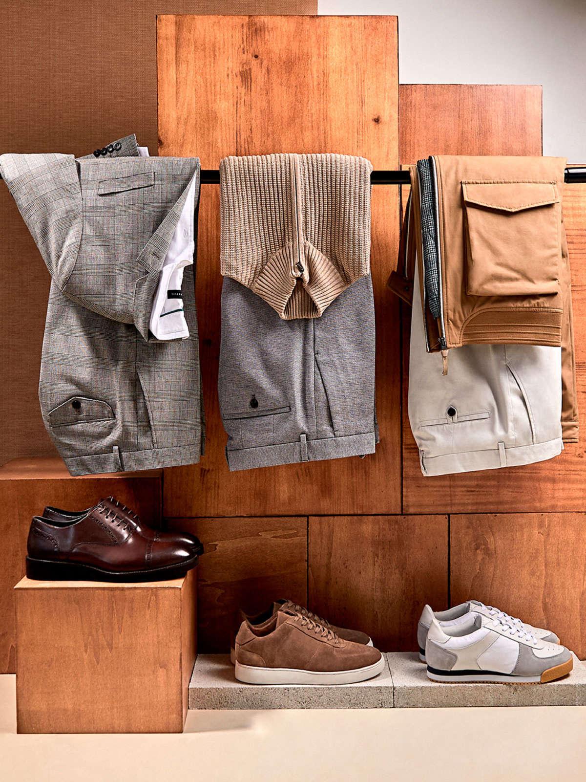 Comprar Zapatos piel hombre barato en Leioa Ofertia