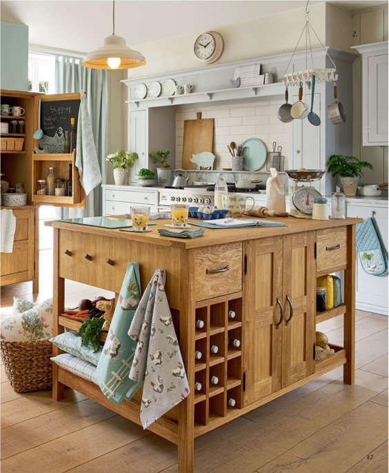 Comprar basculas de cocina ofertas y tiendas ofertia - Laura ashley zaragoza ...