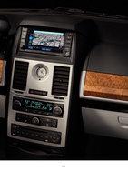 Ofertas de Chrysler, Grand Voyager