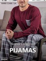Ofertas de Marie Claire, Nueva Colección Pijamas