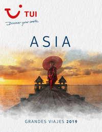Asia 2019