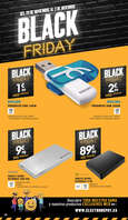 Ofertas de Electrodepot, Black Friday
