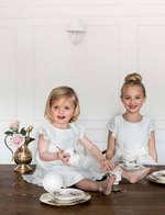Ofertas de El Corte Inglés, Sumérgete en el verano con las nuevas tendencias de la moda infantil y de bebé