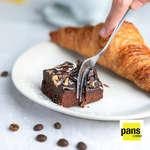 Ofertas de Pans & Company, Pans&Company