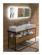 Ofertas de Porcelanosa, HOTELS-RESORTS
