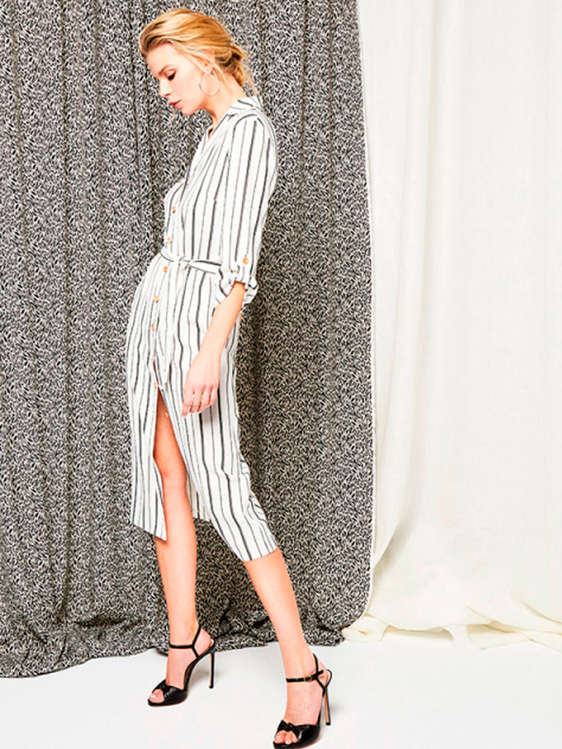 comprar vestidos largos barato en madrid - ofertia
