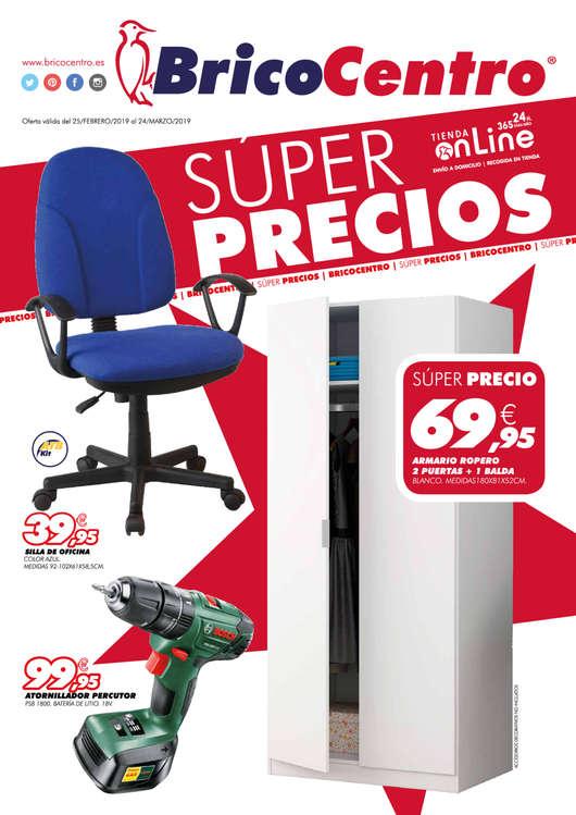 Comprar Sillas de oficina barato en Salamanca - Ofertia