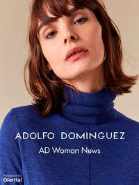 AD Woman News