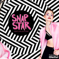 SnapStar Collection