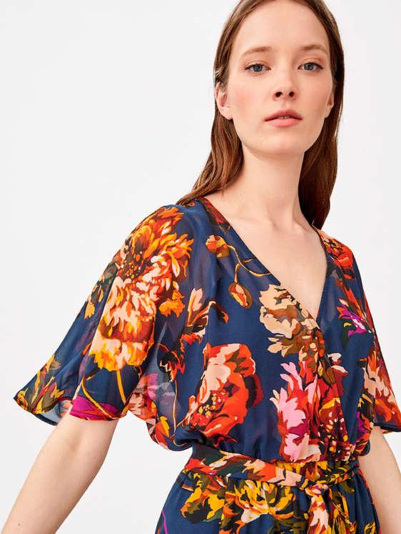 8e6dca993 Comprar Vestidos de fiesta barato en Alcobendas - Ofertia
