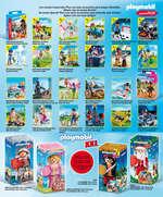Ofertas de Playmobil, 2017