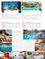 Ofertas de Linea Tours, Grandes viajes, Caribe