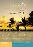 Ofertas de Linea Tours, Caribe 2017