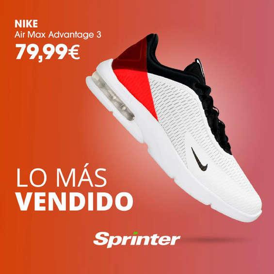 superstar adidas sprinter