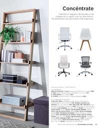 Comprar mesa de ordenador ofertas y tiendas ofertia - Avant haus catalogo ...