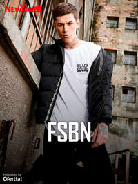 FSBN Collection