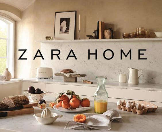 Comprar Muebles de cocina barato en Badajoz - Ofertia