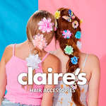 Ofertas de Claire's, Hair Accessories