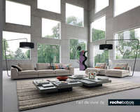 Emejing Roche Bobois Outlet Pictures - Modern Design Ideas ...