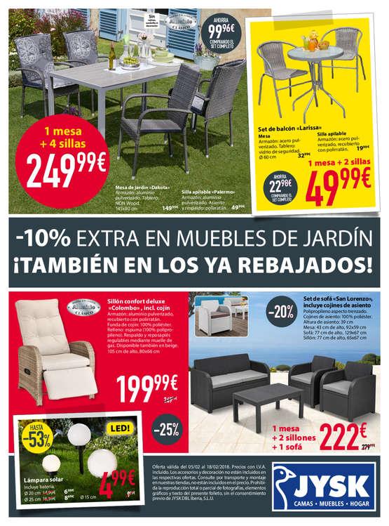 Tiendas de muebles en las palmas de gran canaria cheap for Centro comercial el mueble catalogo