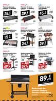 Ofertas de Electrodepot, En agosto, precios calientes