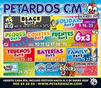 Catálogo Madrid
