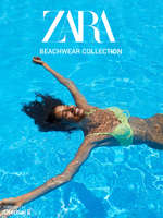 Ofertas de ZARA, Beachwear Collection