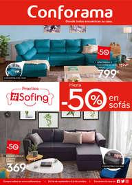 -50% en sofás