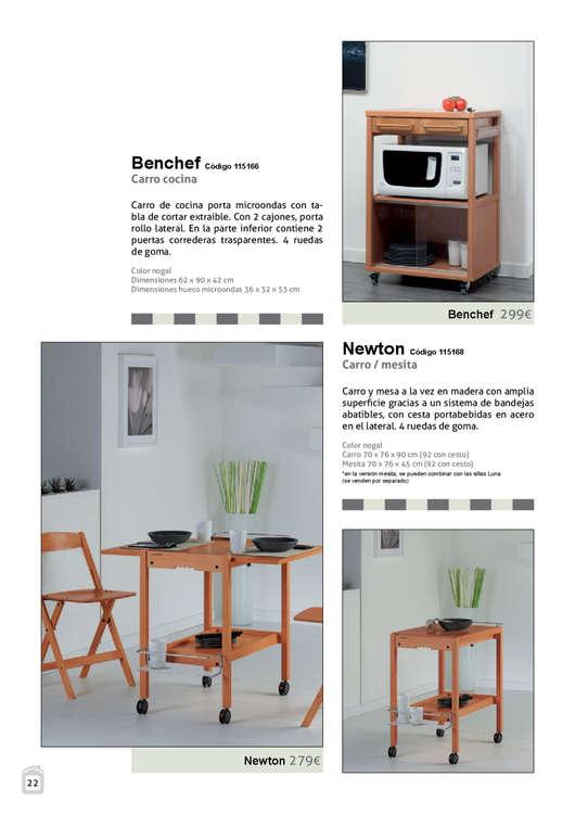 Comprar Muebles de cocina barato en Vitigudino - Ofertia
