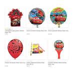 Ofertas de Disney Store, Nueva colección