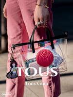 Ofertas de Tous, Tous Gum
