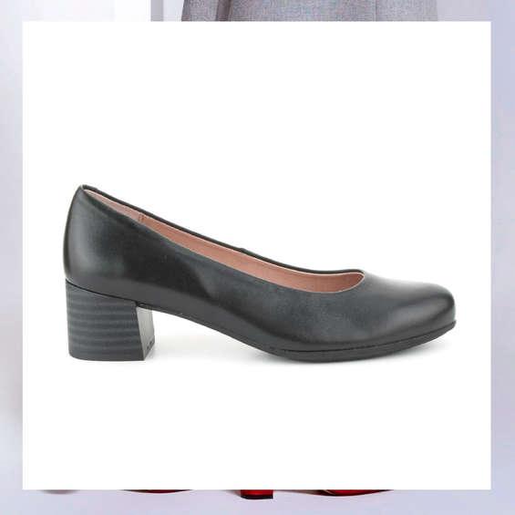 Ofertas de Merkal, Zapatos de tacón