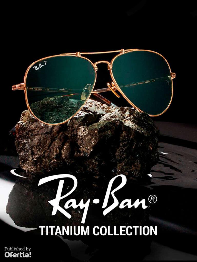 Comprar Ray Ban Sol Gafas De Medina Del Barato Campo Ofertia En OPn0k8wX