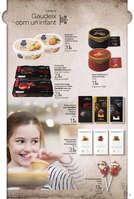 Ofertas de Carrefour Market, Idees Gourmet