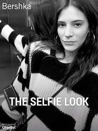 The selfie look