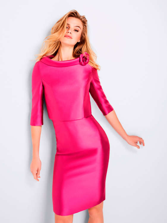 Comprar Vestidos de fiesta cortos barato en Úbeda - Ofertia