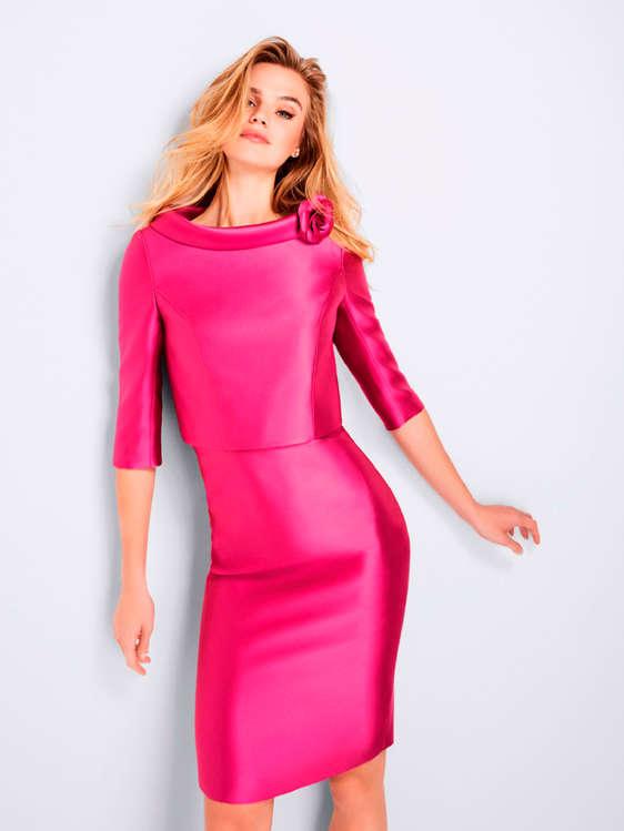 Comprar Vestidos de fiesta cortos barato en Córdoba - Ofertia