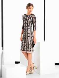 Comprar vestidos de fiesta en santander