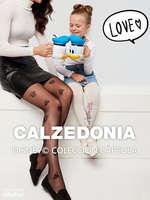 Ofertas de Calzedonia, Disney colección cápsula