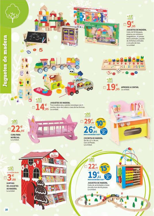 Comprar Juegos Matematicos Para Ninos Barato En Torrejon De Ardoz
