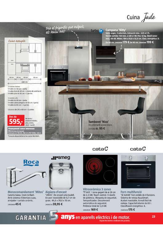Moderno Muebles De Cocina San Antonio Componente - Ideas Del ...