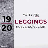 Leggings - Nueva Colección
