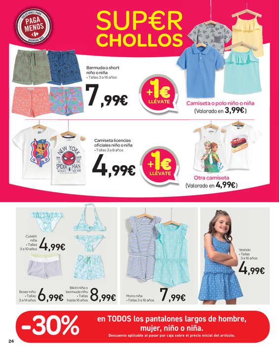 dfd9866c4 Comprar Vestidos de verano barato en Murcia - Ofertia