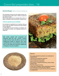 NaturaSí Magazine